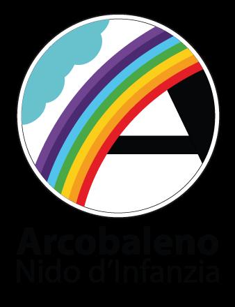 ArcobalenoNidodInfanzia.it